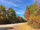 0000 Waterwood Parkway - Photo 1