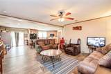 119 County Road 4021A - Photo 17