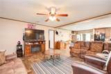 119 County Road 4021A - Photo 18