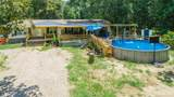 119 County Road 4021A - Photo 4