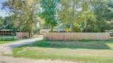 119 County Road 4021A - Photo 8