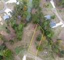 000 Rum Cay Court - Photo 1