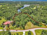 1583 Emerald Lakes Drive - Photo 1