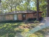 13690 Calhoun Road - Photo 1