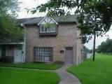 11457 Beechnut Street - Photo 1