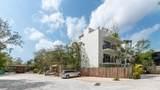 0 Residencial Boca Zama - Photo 1
