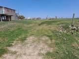 2341 Cr 230 Drive - Photo 1