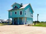 2000 Laguna Harbor Cove Boulevard - Photo 1