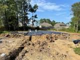 16062 Broadwater Drive - Photo 1