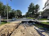16062 Broadwater Drive - Photo 3