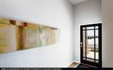 16062 Broadwater Drive - Photo 5