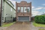 839 Herkimer Street - Photo 45