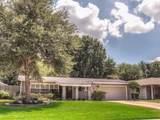 5425 Pagewood Lane - Photo 1