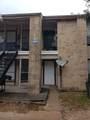 1001 Gunnison Street - Photo 1