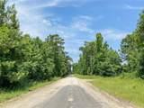 0 Upper Leggett Rd - Photo 1