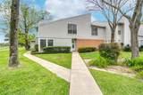 7834 Green Lawn Drive - Photo 1