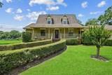 1615 County Road 244A - Photo 1