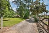 9011 Dowdell Road - Photo 2