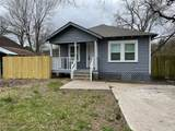 3722 Seabrook Street - Photo 1
