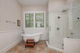 10913 Lake Forest Drive - Photo 10