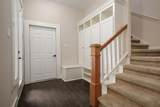 10913 Lake Forest Drive - Photo 20
