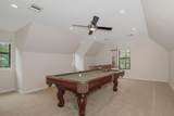 10913 Lake Forest Drive - Photo 22