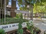 2601 Braeswood Boulevard - Photo 34
