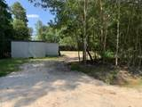 433 Pin Oak Lane - Photo 1