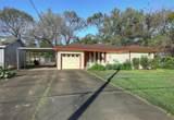5415 Pine Avenue - Photo 1