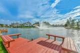 10123 Lakeside Gables Drive - Photo 1
