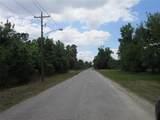 1130 Moonshine Hill Road - Photo 1
