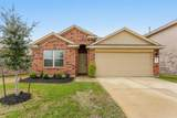 1347 Lariat Ridge Trail - Photo 1