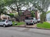 4921 Chestnut Street - Photo 2