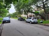 4921 Chestnut Street - Photo 3