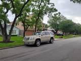 4921 Chestnut Street - Photo 4