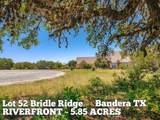 Lot 52 Bridle Ridge - Photo 1