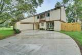 1726 Morton League Road - Photo 40