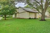 1726 Morton League Road - Photo 43