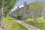 3126 Holly Hall Street - Photo 1