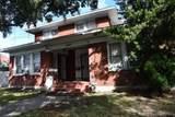 4319 Walker Street - Photo 1