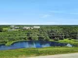 1812 Sam Houston Parkway Parkway - Photo 1