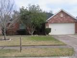 5377 Morgan Oak Drive - Photo 1