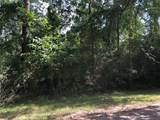 0 Brookwater - Photo 1