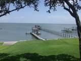 5017 Bayshore Drive - Photo 1