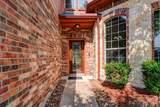 26606 Linden Mill Court - Photo 1