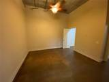 1616 Fountain View Drive - Photo 15