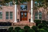 5311 Ballybunion Court - Photo 1