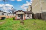 5437 Darling Street - Photo 1