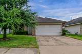 19618 Tully Meadows Court - Photo 1