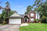 5603 Manor Forest Drive - Photo 1